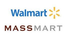 walmart-massmart