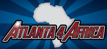 atlanta-for-africa